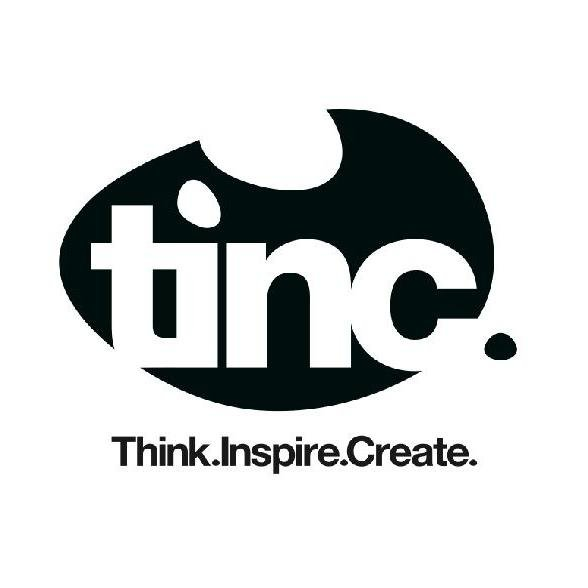 Tinc Markers And Pencils Review